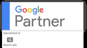 Wexpert - Google Ads SEO Gold Coast